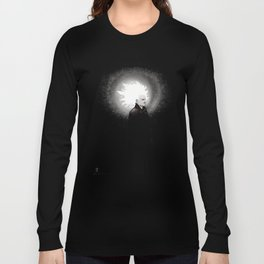 Wordsmith Long Sleeve T-shirt
