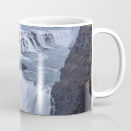 Boss Foss Coffee Mug