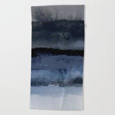 NM26 Beach Towel