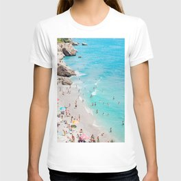 West Coast T-shirt