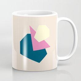 Grafic Coffee Mug