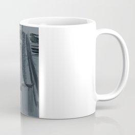 You Met Me At A Very Strange Time In My Life Coffee Mug