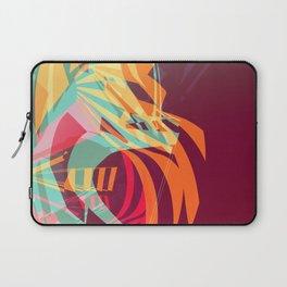 6318 Laptop Sleeve