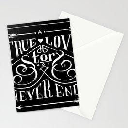 LOVINYOU Stationery Cards
