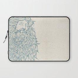 Zeus Laptop Sleeve