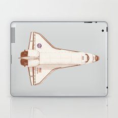 Atlantis Laptop & iPad Skin