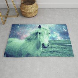 Celestial Dreams Horse Rug