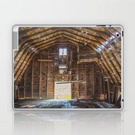 Adam Hoffman Homestead 20 Laptop & iPad Skin