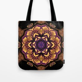 By Any Other Name... Tote Bag