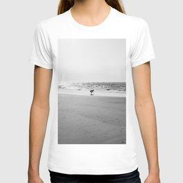 Sullivan's Island IX T-shirt