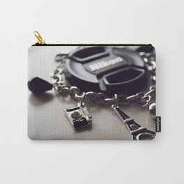Nikon Carry-All Pouch