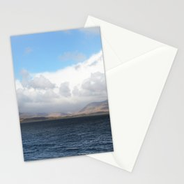 Mull Stationery Cards