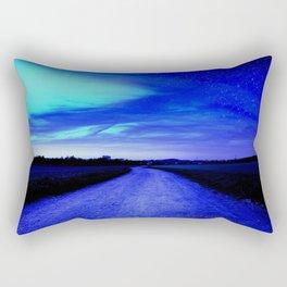 nighty Rectangular Pillow