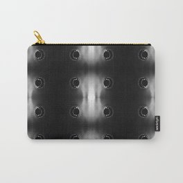 Trypophobia Carry-All Pouch