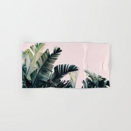 Paradise #2 Hand & Bath Towel