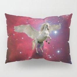 PeGASus Pillow Sham