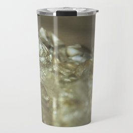 The Crystal Farm Travel Mug