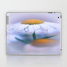 Softly Purple Laptop & iPad Skin