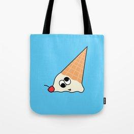 Goofy Foods - Goofy Ice Cream Tote Bag