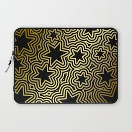 Night Stars of the South Laptop Sleeve