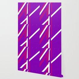 71 Wallpaper