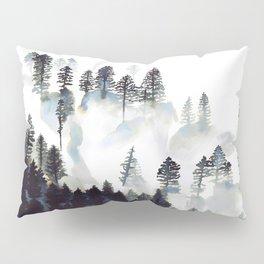Zen Forest Pillow Sham