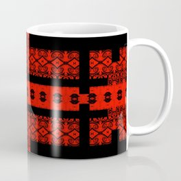 m9 Coffee Mug