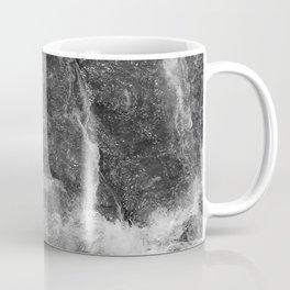 Cold water 57 Coffee Mug