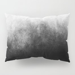 Abstract IV Pillow Sham