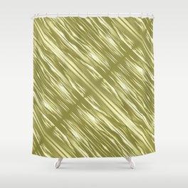 fortyfive Shower Curtain