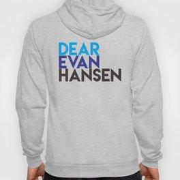 4d17d6dfe Dear Evan Hansen Hoodies   Society6