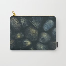 Rock hard Carry-All Pouch