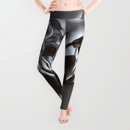 """""""Fathers Day"""" Leggings"""