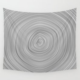 Ages Wall Tapestry