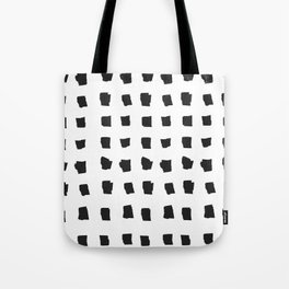 Coit Pattern 69 Tote Bag