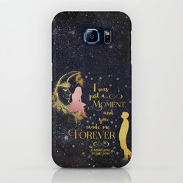 A Million Junes - Forever iPhone Case