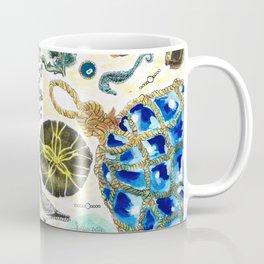Seaside Memories Coffee Mug