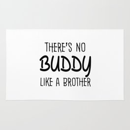 Brother Rug