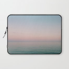 Summer Road Trip Laptop Sleeve