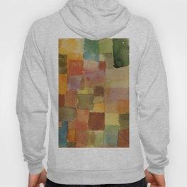 """Paul Klee """"Untitled 1914a"""" Hoody"""