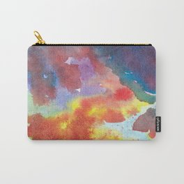 Guajara Carry-All Pouch