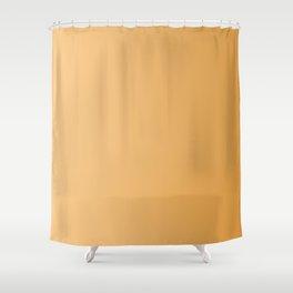 WARM GRAD Shower Curtain
