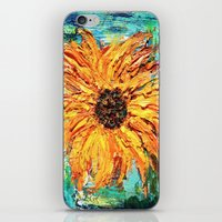 memphis iPhone & iPod Skins featuring Memphis Blues by Shaun Barber