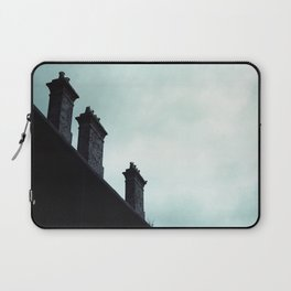 Redfern Chimneys Laptop Sleeve