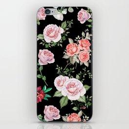 Dream Rose iPhone Skin