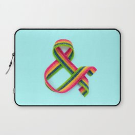 C&Y Laptop Sleeve