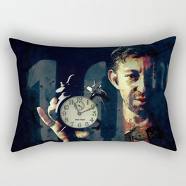 Gainsbourg Rectangular Pillow