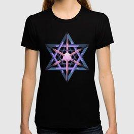 Extend2 T-shirt