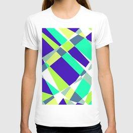 blpm55 T-shirt