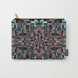 ®∑HÅNd Carry-All Pouch